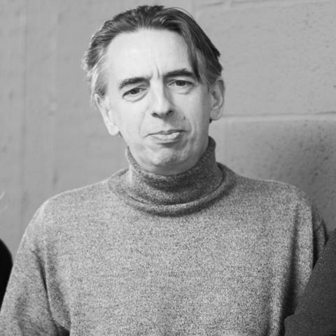 Christian De Neef